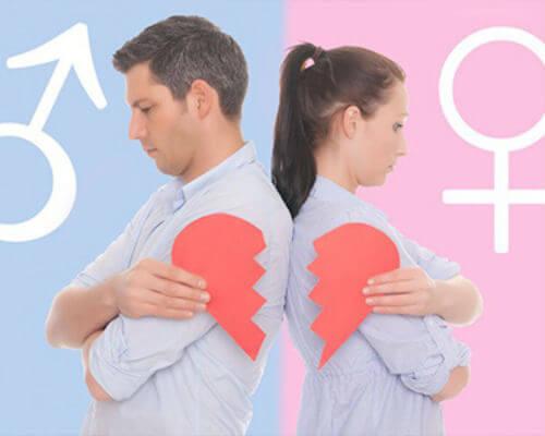 Cinsel İşlev Bozukluklarının Tedavisi Yapıldıktan Sonra Tekrar Eder Mi