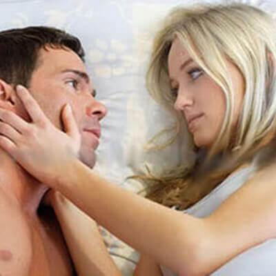 Cinsel Uyumu Sağlamak İçin Uygulanacak Yöntemler Nelerdir?