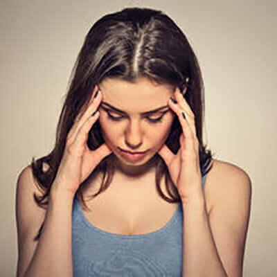 IVF Tedavi Sürecinde Stresle Nasıl Baş Edilebilir?