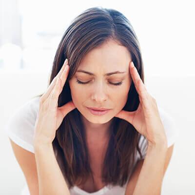 Psikolojik Desteğe İhtiyacım Olduğunu Nasıl Anlarım?