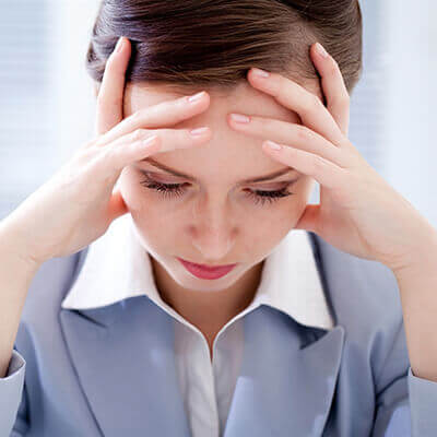 Stres ve Doğurganlık İlişkisi