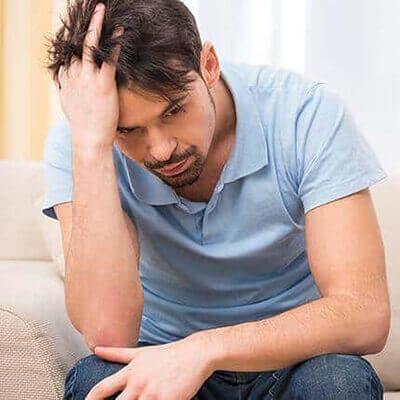 Erkek İnfertilitesi ve Cep Telefonu Kullanımı