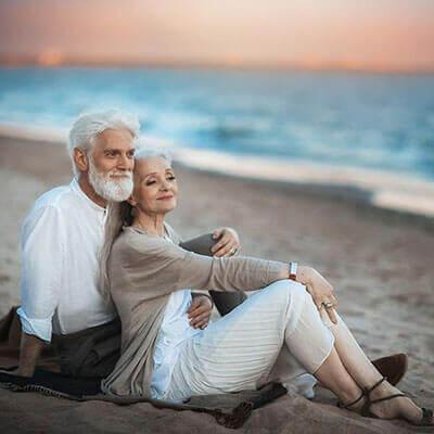 Yaş ve İnfertilite İlişkisi