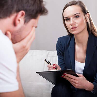 Vajinismustan Psikoterapi İle Kurtulmak Mümkün mü?