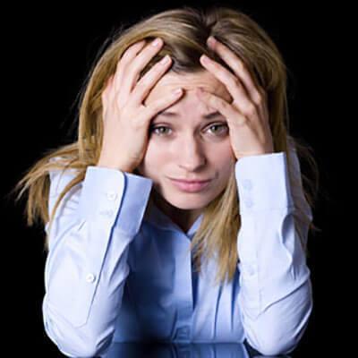 İnfertilite Tedavisinde Depresyonun Belirtileri Nelerdir?