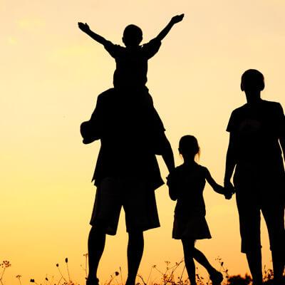 Vajinismus rahatsızlığından acilen kurtulmak için 6 neden
