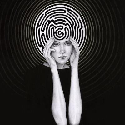 Vajinismus tedavisinde hipnoz etkisi yöntemi