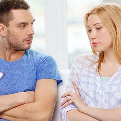 Tüp bebek sürecinde bireylerin psikolojisi