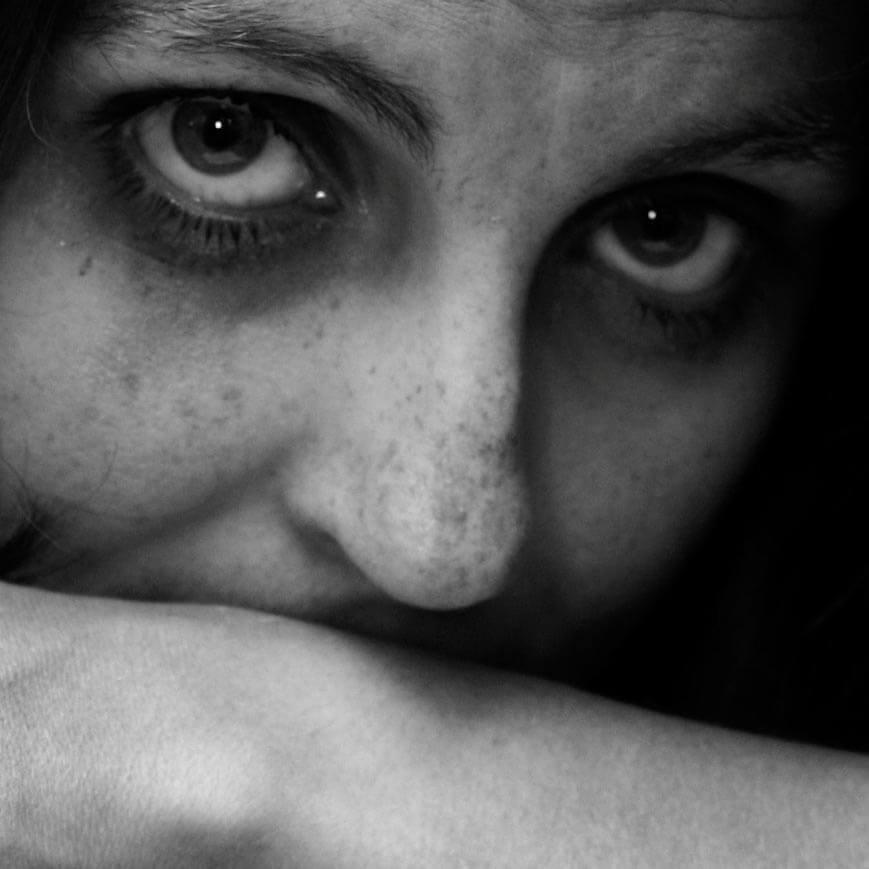 cinsel ilişkiden sonra halsizlik nedenleri